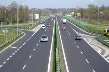 Clujul va avea drum express care va ocoli Turda de la Campia Turzii la Martinesti